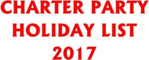 charter-party-holiday-list1
