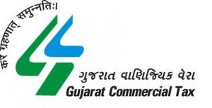 Gujrat-300x153
