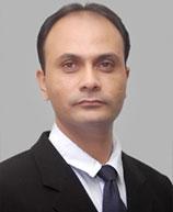 Shri-Aashish-Joshi-Hon.-Jt-158x193