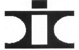 dic-logo1-copy