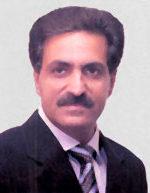 e_Shri-Mahadev-Rajani-Vice-President