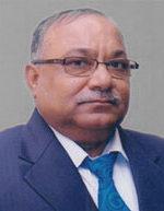 e_Shri-Murlidhar-Jagani-Hon.-Secretary-228x300