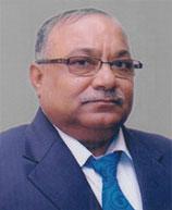 e_Shri-Murlidhar-Jagani---Hon.-Secretary