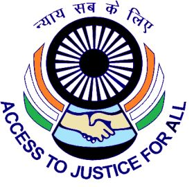 logo-in-tri-colour.png