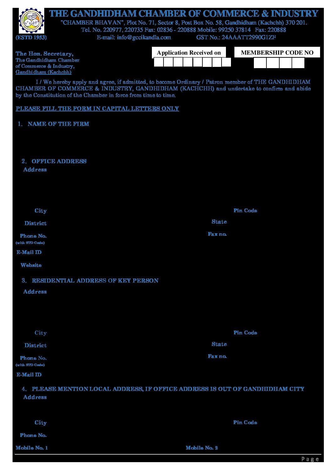 membership 20-22 webcopy