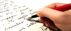 writing__