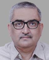 sanjay-dave