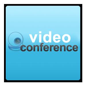video_conference_script_hosting